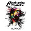 Mutation (Free Download) mp3