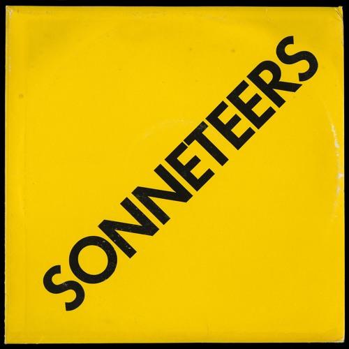 Sonneteers (1968)