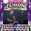 DJ Delite - The Fusion Anything Goes Set