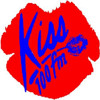 Ed Rush - Kiss 100 FM - 23rd April 1997