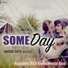 Someday - (Love Romantic Instrumental Beat)2017 - FREE DOWNLOAD