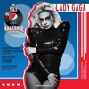 Lady Gaga The Super Bowl Halftime Show Official Studio Version 2017