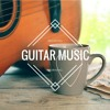 3 HOURS Relaxing Guitar Music | Morning Guitar Instrumental Music | Relaxation Soft Tranquil Music