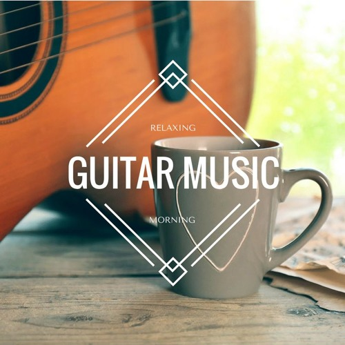 3 HOURS Relaxing Guitar Music | Morning Guitar Instrumental Music
