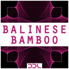 Deep Data Loops - Balinese Bamboo