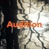 Audition - La La Land