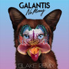 Galantis No Money Blake Remix Mp3