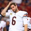 Jay Cutler audio from the future