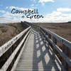 Smile On Your Face - Campbell + Green