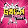 Gaijin Dash #18 : l'épisode (parenthèse) mp3