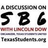 SB6 Discussion