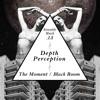 Depth Perception - That Moment (Original Mix)