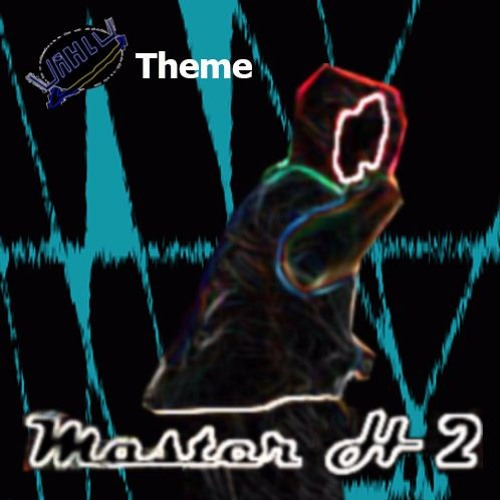 Master H 2 - The UAHLU Theme (Free Song)