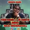 DJ SNATCH- Punny Printer X Wo Onane No RmX