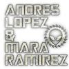 Jasmine Thompson - Ain't Nobody (Andres Lopez & Maramirez Rework Pvt)Free Buy