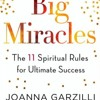 The Magical Mystery Tour Feb 24 2017 Big Miracles With Joanna Garzilli