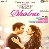 Dholna (Jindua) (DJJOhAL.Com)