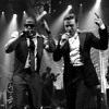 Justin Timberlake feat. Jay-Z- Suit And Tie(Elev8tor Remix)