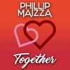 Together (Original Mix)[FREE DOWNLOAD!]
