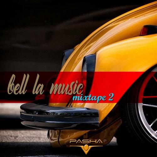 bella music mixtape 2