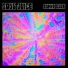 Sunny Daze (Single)