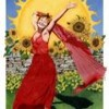 Voices of Women with Kris Steinnes - Voices of Women with Host Kris Steinnes: Gina Salá shares Powerful Pleasure of Song, Chant and Tantric Mantra and Laurie McCammon on being E