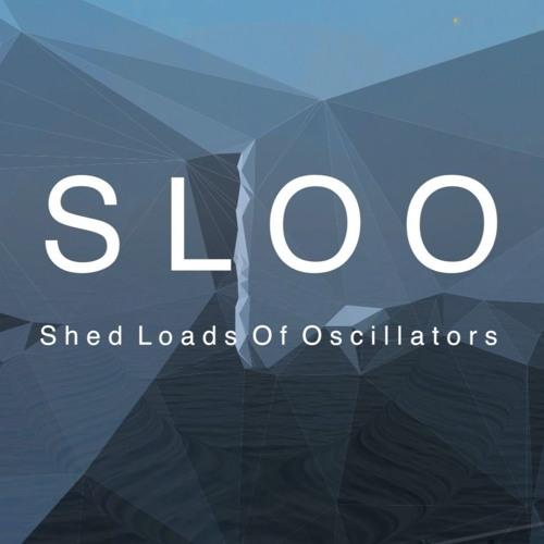 SLOO Demo - House Groove