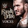 Voices (Randy Orton)