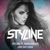 Live Out Loud (Hirad Remix)