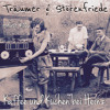 Podcast #006 by Traeumer & Stoerenfriede mp3