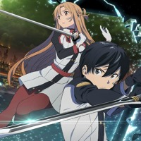 Cover mp3 Sword Art Online The Movie Ordinal Scale Full Song