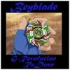 TSOHG - Beyblade G - Revolution GBA1