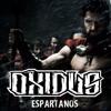 Oxidus & Noize Destruction - Bad Boys (Deep Bass 909 Remix) Preview
