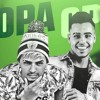 MC WM e MC Jerry - Opa Opa ( Dj Linkon Gustavo )