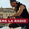 Enrique Iglesias - SUBEME LA RADIO (Sergio Sánchez DJ Cumbia Edit) FREE DOWNLOAD