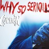 Why So Serious (Corner Remix)free download
