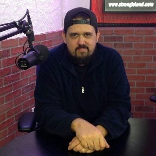 Shootin The Breeze Episode 13 With Joe Herb Of The John Sawyer Show