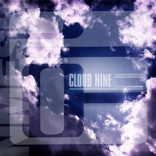 Nmesh - The Romantic Void (Future Kill Dub) (2009)