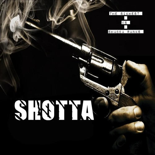 Shotta Feat Shabba Ranks - BUY: FREE DOWNLOAD