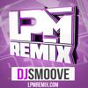 De Ma Ga Ge Gi Go Gu - El alfa Ft. Bad Bunny - Dj smoove - Jersey Remix - 73 Bpm