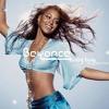 Beyoncé feat. Sean Paul - Baby Boy (Adam Wong Remix)