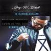 Everlasting God #Remake #Beat