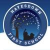 Hayesdown - Anti Bullying Song