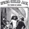 SPRING HEELED JACK.mp3