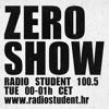 [ZS169] Zero Radio Show - 05 JUL 2016