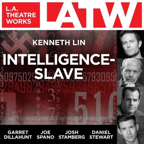 Intelligence - Slave