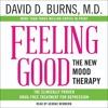 FEELING GOOD by David D. Burns, M.D.