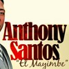 Anthony Santos Mix (Djv Rk El LeTal)