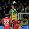 Wedstrijdanalyse Sjaak Polak: ADO Den Haag - FC Twente