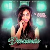 Sharon Corniel - Desciende